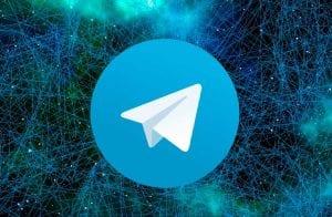 Investidores da ICO do Telegram poderão ser reembolsados caso TON não seja lançada até 30 de abril