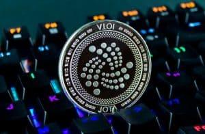 IOTA afirma ter corrigido bug responsável pelo recente hack da carteira Trinity