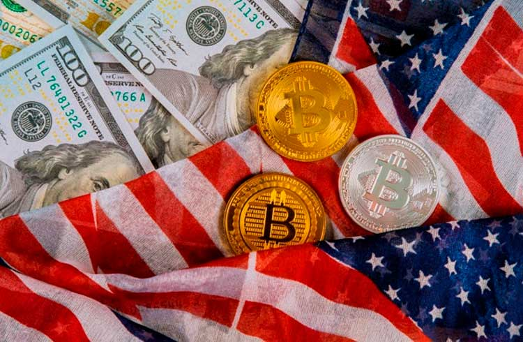 IRS remove Ether e dois tokens de jogos populares como exemplos de moedas virtuais conversíveis