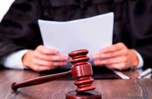 Juiz dos EUA solicita opinião da CFTC em processo contra ICO do Telegram