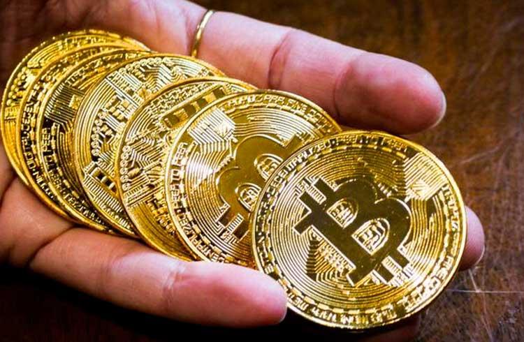 Negociações de Bitcoin impulsionam forte crescimento do lucro da Square em 2019