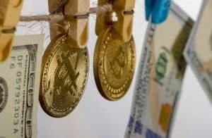Órgão regulador da Suíça quer regras mais duras contra lavagem de dinheiro com criptoativos