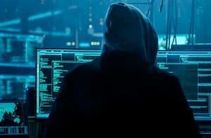 Paradigma detalha como um hacker roubou US$1 milhão em Ethereum