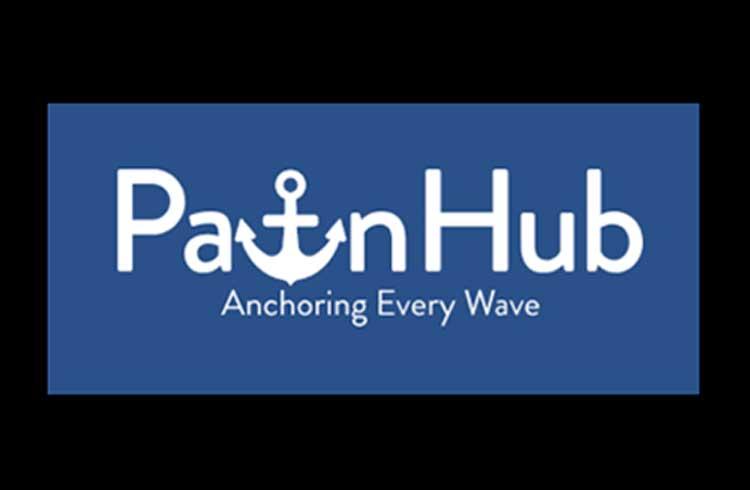 PawnHub.io se torna o primeiro credor de cripto totalmente licenciado em Hong Kong