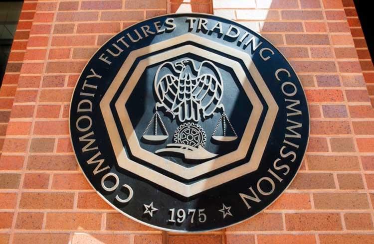 Paxos, JPM Coin e MakerDAO são convidadas pela CFTC para discutir impacto de stablecoins