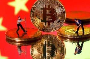 Pós Halving: mineração do Bitcoin ficará ainda mais concentrada na China, diz especialistas