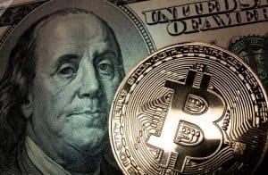 Precisamos das criptomoedas: bancos brasileiros arrecadam R$29 bi com tarifas de conta