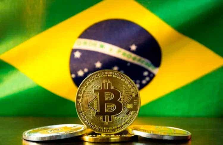 Real desvalorizado, Bitcoin em alta e a importância de uma moeda estável