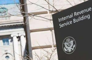 Receita Federal dos EUA libera guia com regras para declaração de imposto com criptoativos