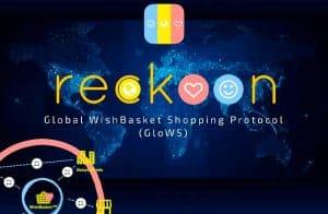 Reckoon está moldando o futuro do setor de compras