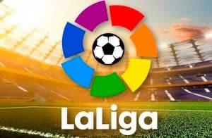 Regulador pode proibir patrocínios de empresas cripto à clubes da La Liga