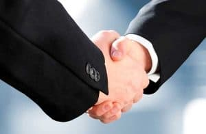 Ripple faz parceria com empresa de remessas Intermex para agilizar pagamentos transfronteiriços entre EUA e México