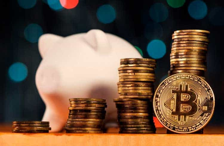 Saiba quanto você precisa ter para estar entre os mais ricos bitcoiners do mundo