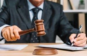 STJ impede que líderes da Unick saiam da prisão sem pagar fiança de R$200 mil