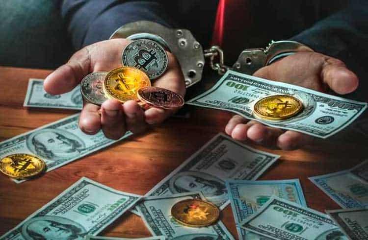 Tribunal irlandês apreende US$56 milhões em Bitcoin de traficante de drogas