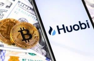 Usuários da Huobi Argentina já podem trocar Peso Argentino por Bitcoin e Tether