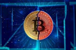 50 dias para o halving do Bitcoin: especialistas fazem suas previsões