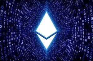 ConsenSys anuncia parceira com EY para dar privacidade à blockchain Ethereum