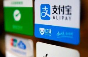 Alipay realiza trabalho crucial para CBDC da China