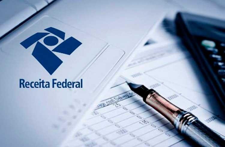 Aprenda a declarar criptomoedas à Receita Federal em curso online