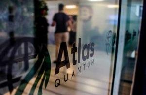 Atlas Quantum terá que pagar mais de R$ 375 mil a investidor