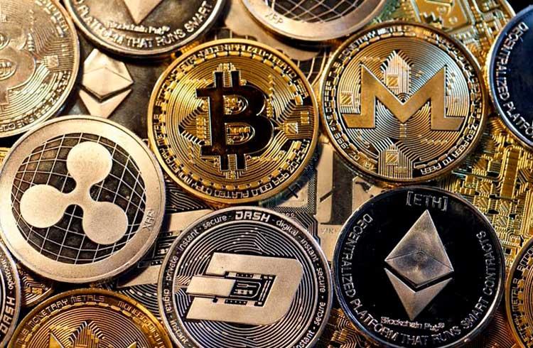 Banco da Inglaterra emite documento de discussão sobre moeda digital