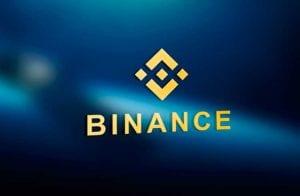 Binance anuncia instituto para o desenvolvimento de inovações em Blockchain