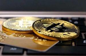 Binance lança serviço de compra de criptomoedas com cartões nacionais de débito e crédito Visa