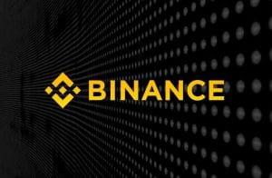Binance prejudica usuários com bloqueio de saque em BTC e demais bugs
