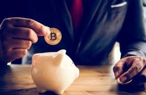 Bitcoin como reserva de valor é uma execelente ideia, diz CEO da Hashdex