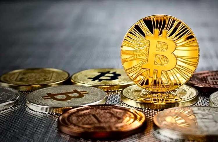 Bitcoin poderá em breve estar no museu das ilusões: ex-diretor-geral do BCE