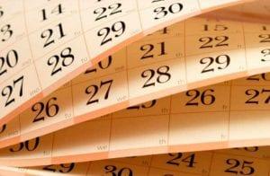 BITCONF é adiada para setembro em razão do coronavírus