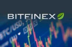 Bitfinex anuncia ferramenta para impedir manipulações de mercado na exchange