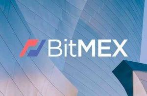 BitMEX explica sobre seu fundo de segurança para acalmar os ânimos