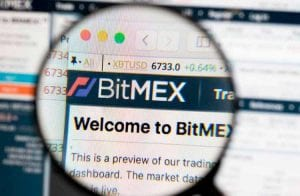BitMEX justifica falha crítica em seu sistema e devolve 40 BTCs a usuários