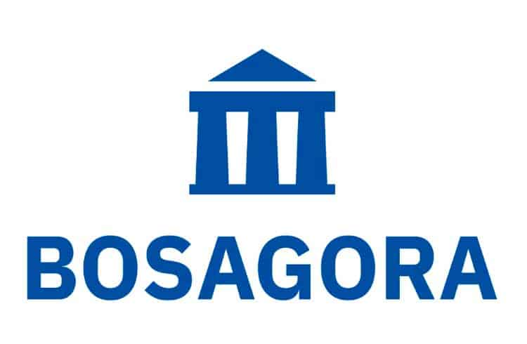 BOSAGORA teve seu token BOA listado na Bithumb