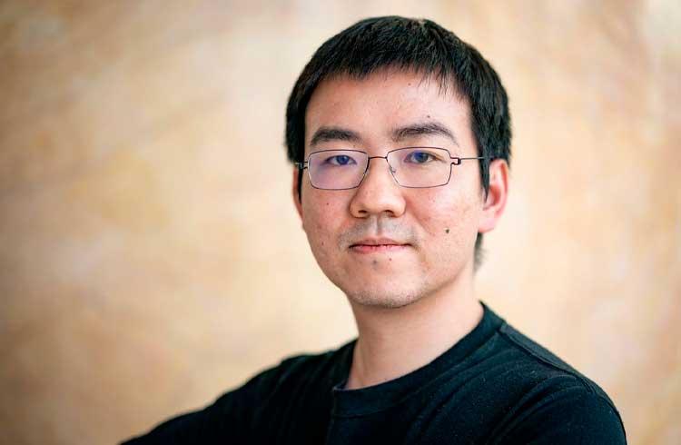 CEO da Bitmain afirma estar otimista sobre o preço do Bitcoin neste ano