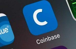 Coinbase integra aplicativos DeFi à sua carteira