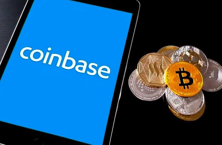 costo di deposito bitcoin coinbase