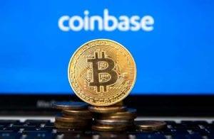 Coinbase já vendeu US$ 200 milhões em BTC de produtos em sua plataforma de comércio