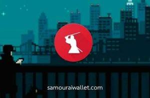 Como misturar seus Bitcoins usando o Coinjoin na Samourai Wallet para aumentar a privacidade
