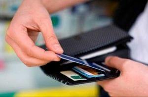 Concorrente da CoinBase lança cartão de Débito