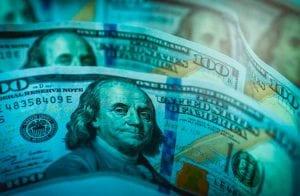 """Congresso dos EUA inclui criação de """"dólar digital"""" em pacote de estímulos contra coronavírus"""