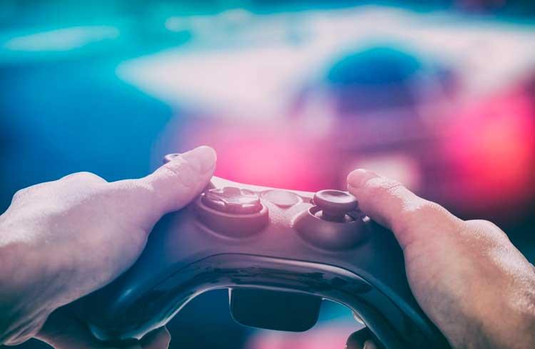 Coronavírus pode impulsionar uso de blockchain na indústria dos games
