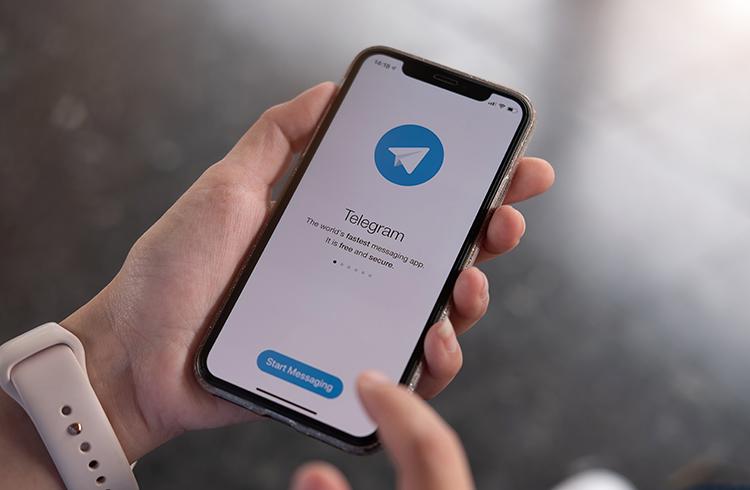 Corte afirma que dono do Chelsea e ex-ministro russo estão entre os maiores investidores em ICO do Telegram