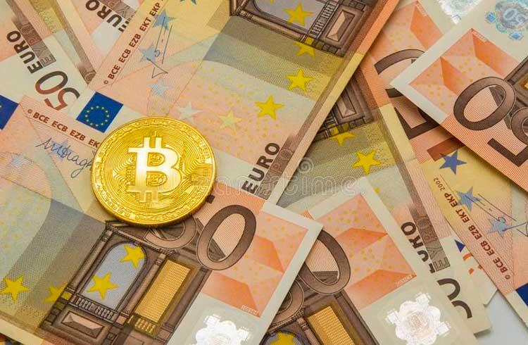 Corte da França reconhece Bitcoin como dinheiro em processo judicial