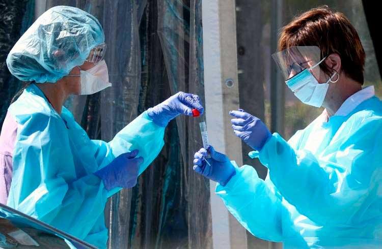 CriptoAwards 2020 é adiado por precaução à pandemia de Coronavírus