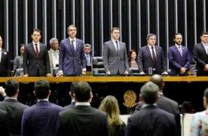 Deputados criam projeto de lei que estabelece empréstimo compulsório: entenda como funciona