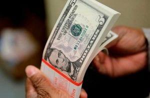 Dólar digital pode ter seu whitepaper lançado em dois meses
