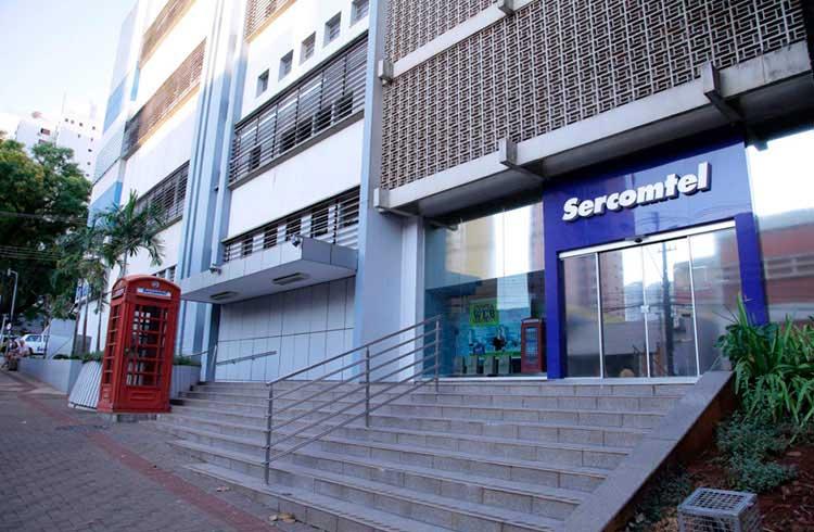 Empresa de telecomunicações do Paraná utilizará tecnologia blockchain